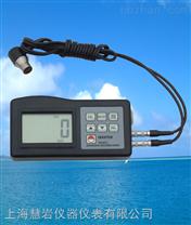 慧岩儀器供應蘭泰TM-8812C超聲測厚儀|蘭泰超聲波測厚儀TM8812|蘭泰TM8812