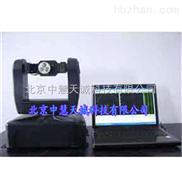 分布式光度计 型号:HCGO-11