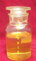 常温抗蚀性防锈剂、多用途钢铁表面防锈剂