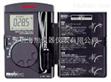 TH3溫度計|TH3數字溫度計|TH3電子溫度計廠價直銷