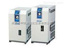 SMC冷冻式空气干燥器,SMC油雾器