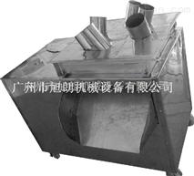 淮山專用高效切片機