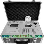 ZNS-1型土壤养分测定仪/土壤肥力测定仪 型号:ZNS-1
