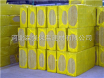 國標岩棉板岩棉板生產廠家,鋁箔岩棉板保溫隔熱材料