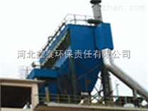 燃煤电厂专用静电除尘器