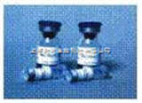 840-97-1N-乙酰-L-酪氨酸乙酯