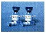 2593534羚甲基纤维素钠