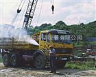 FS 15/50 BE水泥浇灌建筑模板结皮清洗汽油式高压清洗机FS 15/50 BE