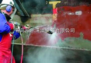 FS15/50富森船舶用高压清洗机