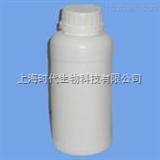 7786-30-3氯化镁