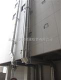 北京不锈钢风管—不锈钢风管