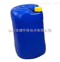 济南循环水复合型杀菌剂18615181773