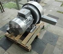 工业高压气泵/380v真空高压价格;环形循环气泵