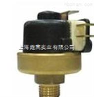 上海HP10小型系列压力开关