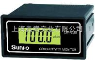 CM-230国产电导率监视仪