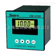 CM-5230-CM-5230  电导率监测仪