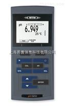 ProfiLine pH 3310手持酸度計