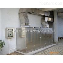 活性氧除臭装置厂家