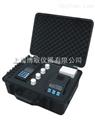 便携式COD测定仪-可带户外检测cod仪-上海博取仪器