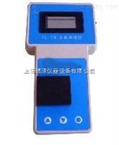 揮發酚測試儀HFF-1A,上海銀澤揮發酚測定儀,特價直銷