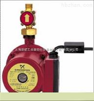 Grundfos增压水泵/格兰富屏蔽泵
