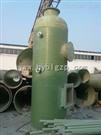 喷淋式除尘器|湿法喷淋式除尘器