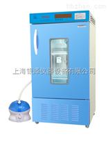 二氧化碳培养箱LRH-150-T,二氧化碳培养箱批发供应商,质保一年