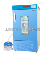 二氧化碳培养箱RH-150-T哪里zui便宜?