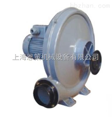 CX中国台湾全风CX型原装透浦式鼓风机