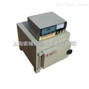 SRJX-4-13 8-13 1300℃實驗室馬弗爐箱式電阻爐