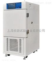 120L藥品穩定性試驗機