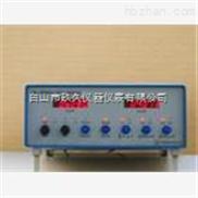 四探针电阻率测试仪/四探针电阻率仪/方阻测试仪