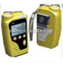 TL36甲烷測定器/甲烷報警儀/甲烷檢測儀/便攜式甲烷測定儀/便攜式甲烷報警儀