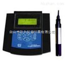 便攜式微量溶解氧儀/便攜式溶解氧儀/溶氧儀