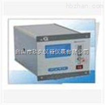 TX03-DFY-VB 微量氧分析儀 氧分析儀 微量氧氣檢測儀