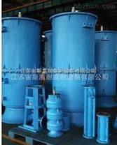 立式混流泵 立式耐烯酸腐蚀 化工轴流泵 耐强酸腐蚀 立式轴流泵