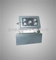 GAD605-J,GAD605-J固态应急照明灯-产品报价