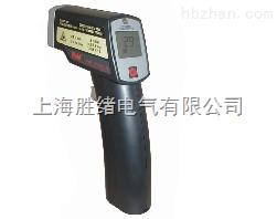 红外线测温仪品质保证