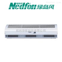 绿岛风风幕机、杭州风幕机、杭州绿岛风风幕机批发