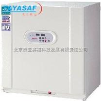 MCO-18AICCO2培养箱