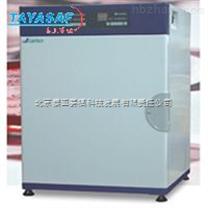 LCO-066AIP二氧化碳培养箱