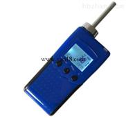 供應泵吸式二氧化碳檢測儀