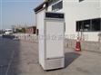 工艺精湛,GXZ-0158低温光照培养箱,世界*