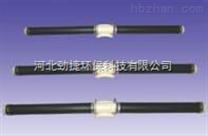 河北 曝气器 PVC材质管式曝气器