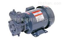 NIKUNI尼可尼溶气泵涡流泵