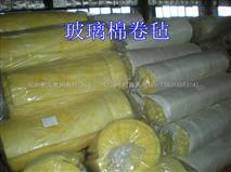 郴州市隔热超细玻璃棉毡,48kg玻璃棉板