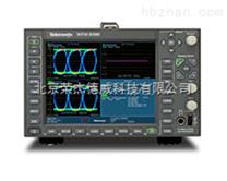 泰克視頻分析儀WFM7200