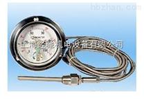 WTZ-280压力式温度计,WTZ-280-100BF压力式温度计