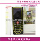 安徽芜湖徕卡D5激光测距仪红外线测距仪