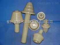 湖北反冲洗滤帽专业生产批发厂商/直销热线4006515086